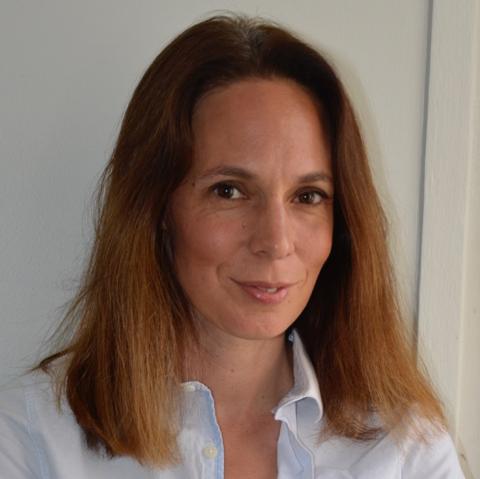 Elisa Yavchitz