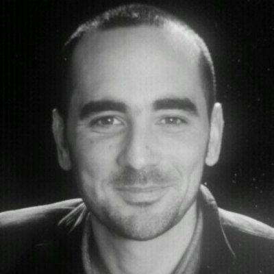 Jean-Marc GUESNE