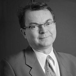 Cyrille LANGENDORFF