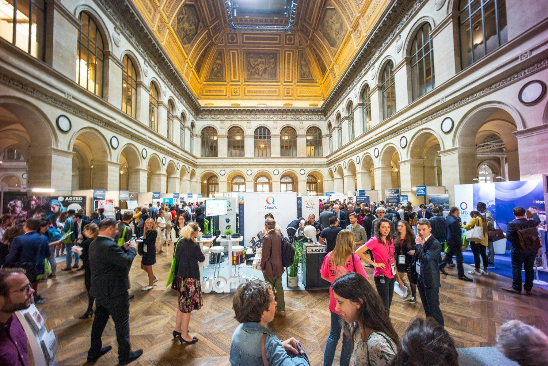 Forum Mondial Convergences 2017 ©Raphael de Bengy (58)