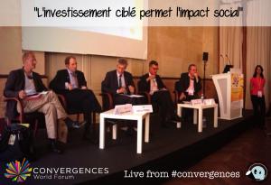 Storify Impact Investing