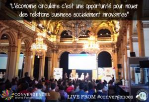 Storify Economies circulaire et collaborative