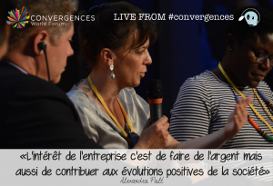 Storify Leviers financiers et politiques pour une production durable