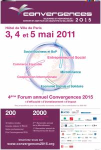 AFFICHE-CONVERGENCES-2011-40x60v12-HD-690x1024