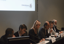 Storify Lancement Visions Convergences 2014
