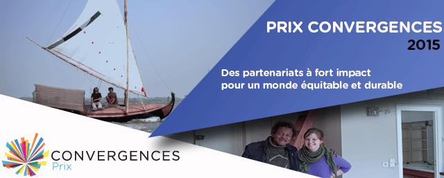 prix-Convergences_FR2