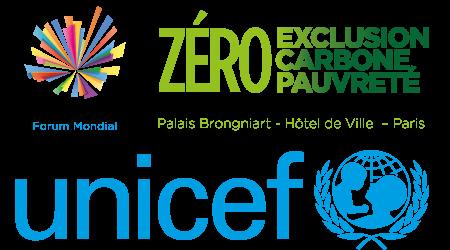 Logo_coorg_unicef_FR