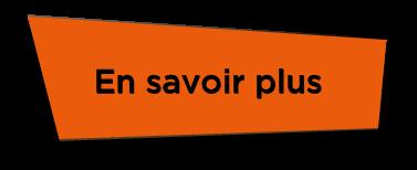 Bouton-en-savoir-plus_