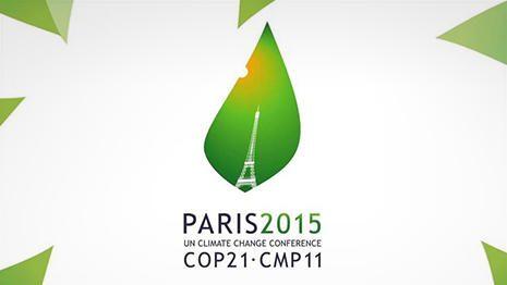 Le bilan de l'accord de la COP21