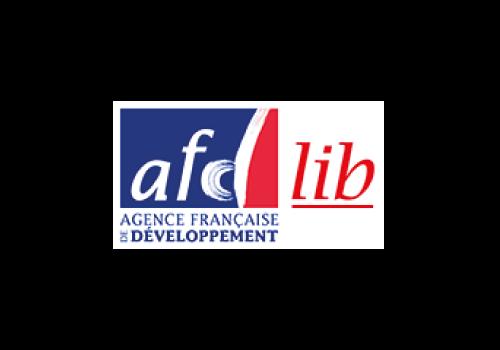 New study of l'Agence Française de Développement
