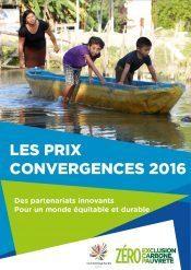 Booklet-Prix-Convergences-2016-001