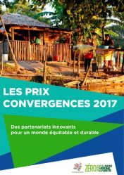 Booklet-Prix-Convergences---compressed-001