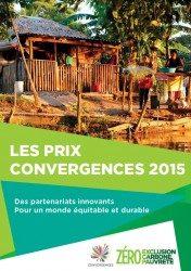 Booklet prix Convergences_COUV