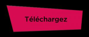Bouton-Téléchargez