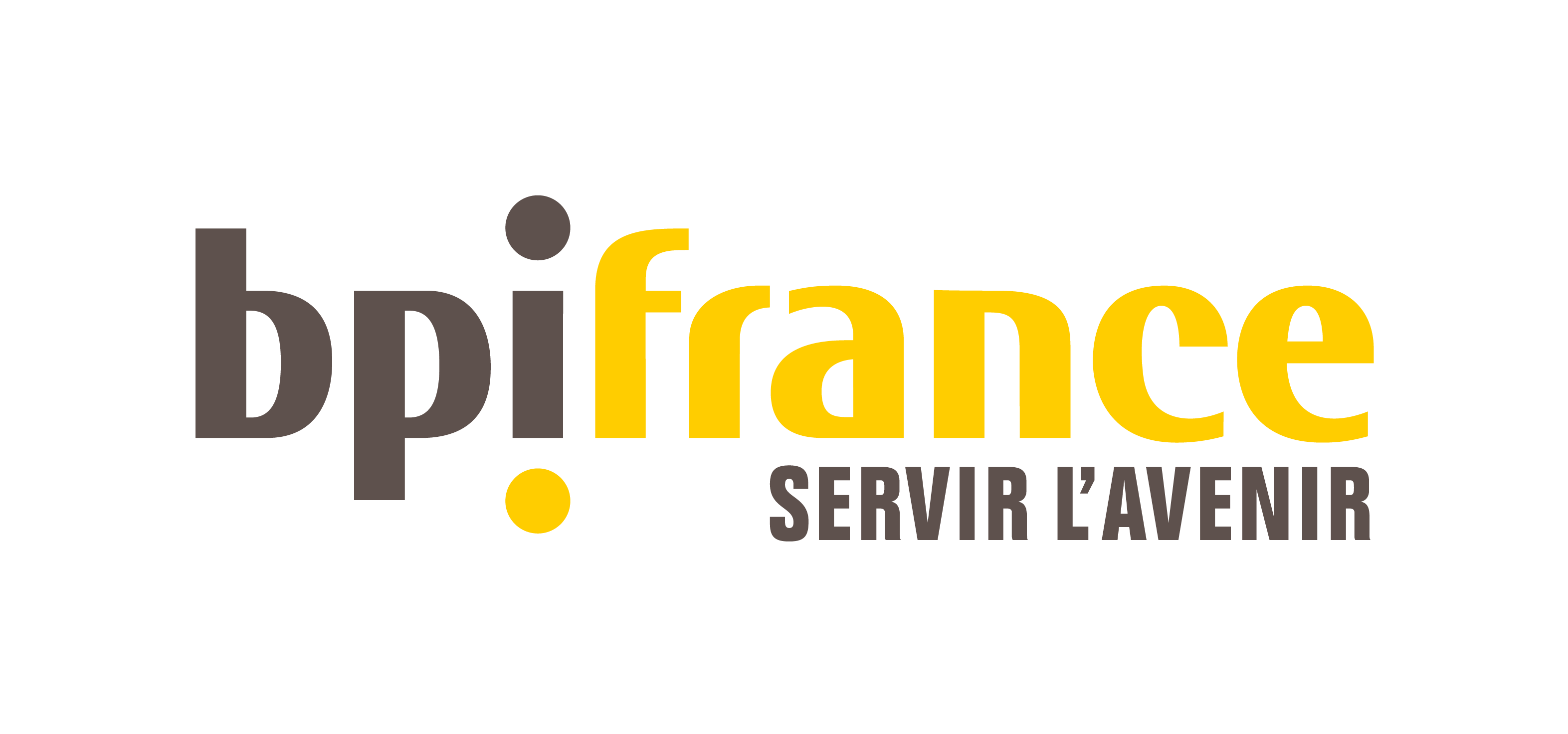 Bpifrance_VP_SD_FB_RVB