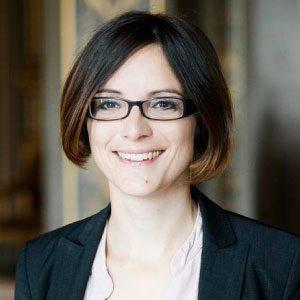 Célia Blauel