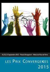 Couv_edition2012_web