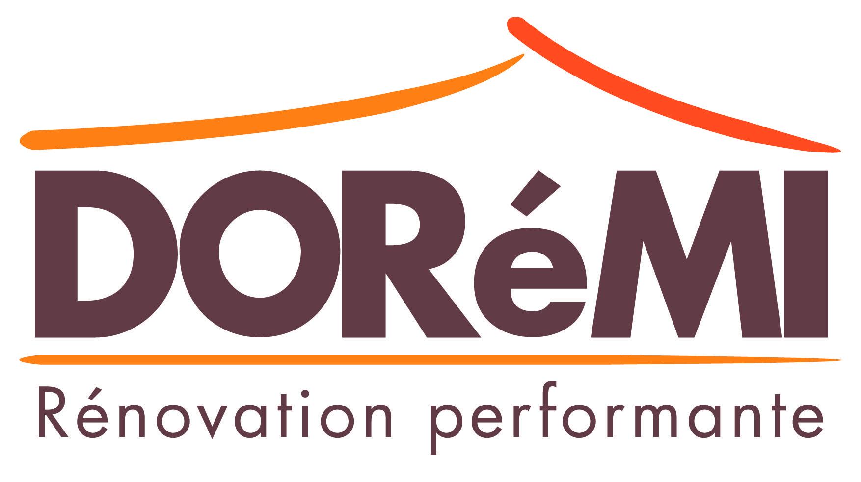 Logo_DORéMI_HD