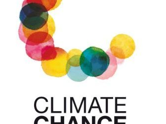 Convergences signe la Déclaration de Nantes des acteurs du climat