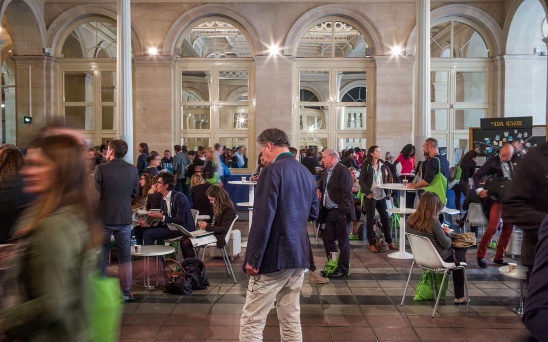 Forum Mondial Convergences 2017 – Appel à contributions!