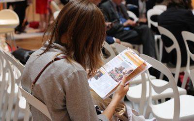 Lancement de la 5ème édition du Baromètre de l'Entrepreneuriat Social (BES)