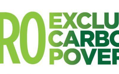 Zéro Exclusion, Zéro Carbone, Zéro Pauvreté : une addition gagnante pour 2030