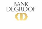 Degroof