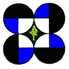 FPRDI logo