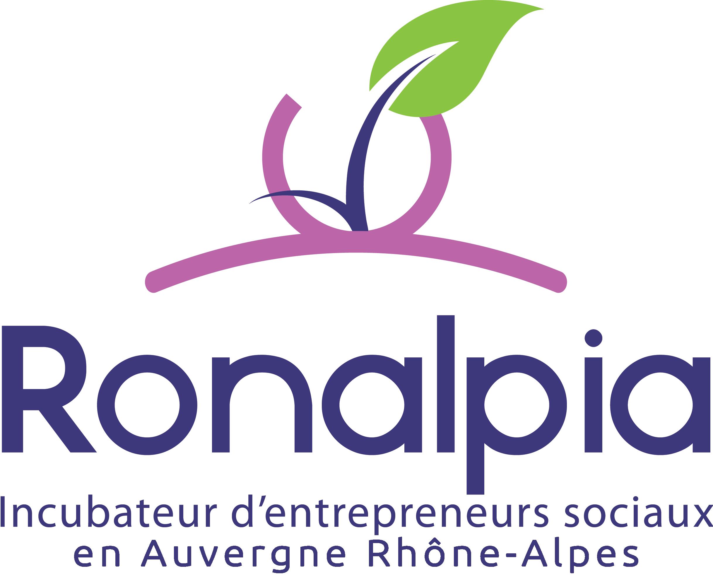 LOGO_Ronalpia ARA_vecto_fondblanc