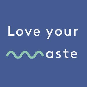 LYW-LogoCarreFond