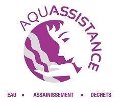 Logo Aquassistance