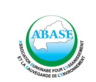 Logo_ABASE