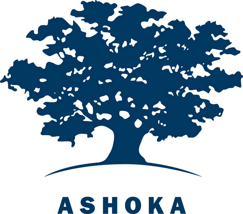 logo Ashoka HD 09.05