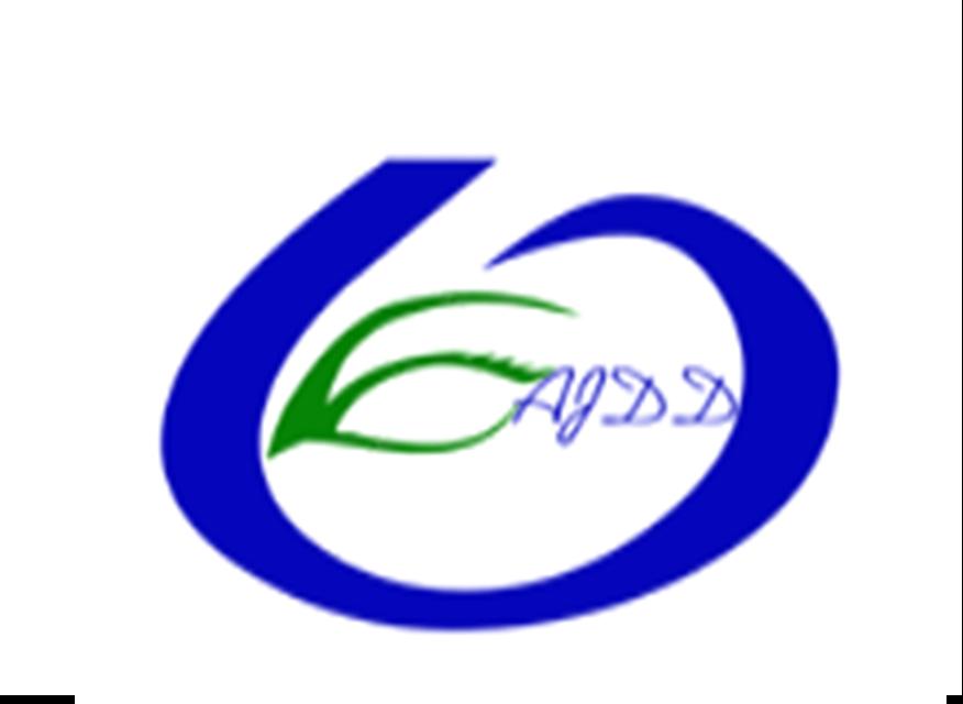 logo_AJDD