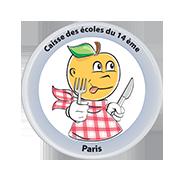 logo_CDE14