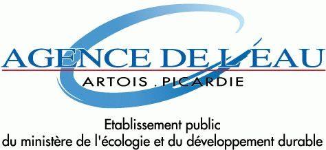 logo_artois_picardie