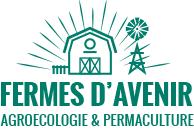 FermeDavenir-logo