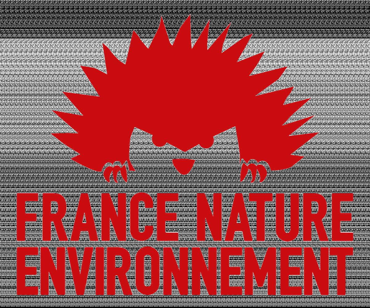 Logo_Principal_ROUGE-FNE