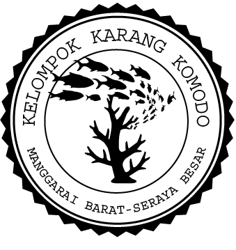 logo Karang Komodo3
