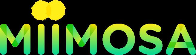 logo-miimosa-front-66e6349e07dd3030cdf8445a73f80f6a