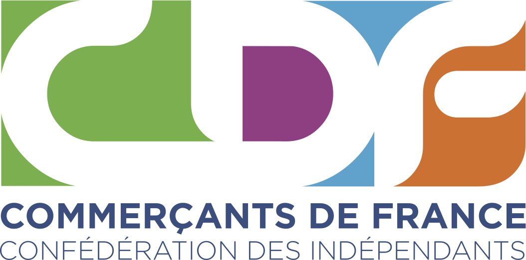 logo_CDF_2014