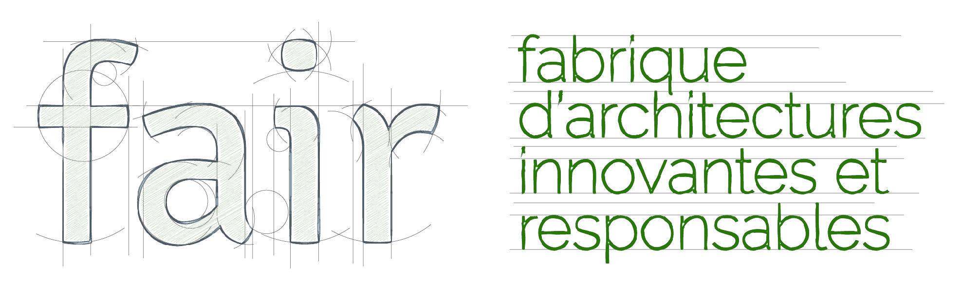 logo_fair_hor