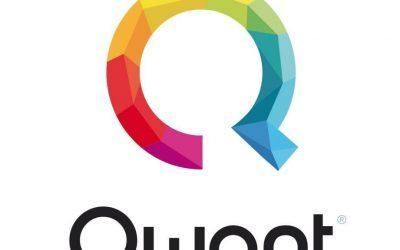 Qwant devient le principal mécène du Forum Mondial Convergences