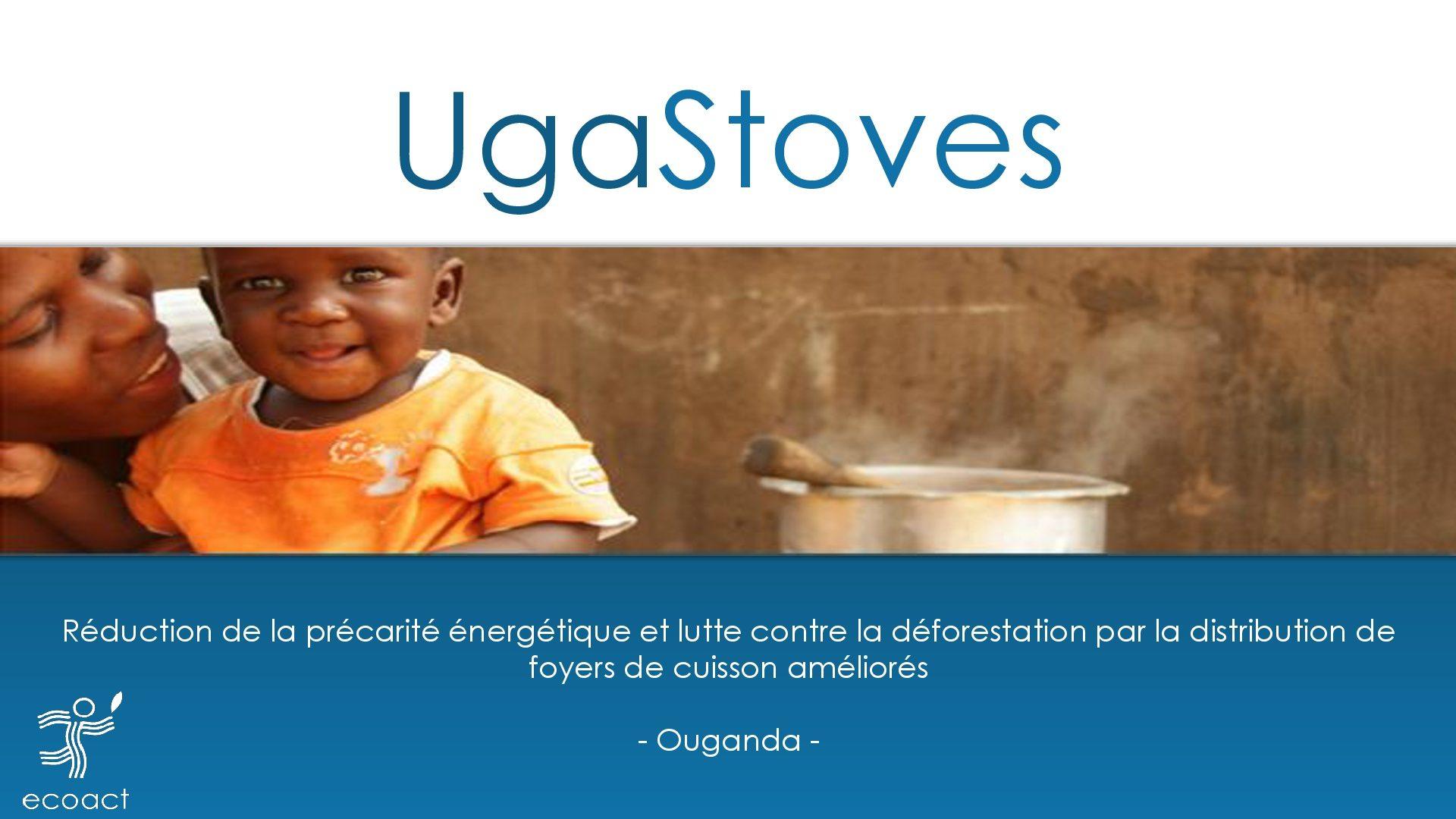 20.07.2017_Convergences_Lancement-036