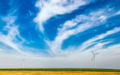 Forum Mondial Convergences et compensation carbone