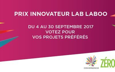 Les votes Lab Laboo sont ouverts !