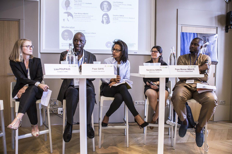 Forum Mondial Convergences 2017_Sélection ©Yann Castanier (11)