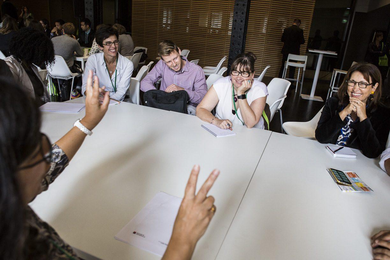 Forum Mondial Convergences 2017_Sélection ©Yann Castanier (13)