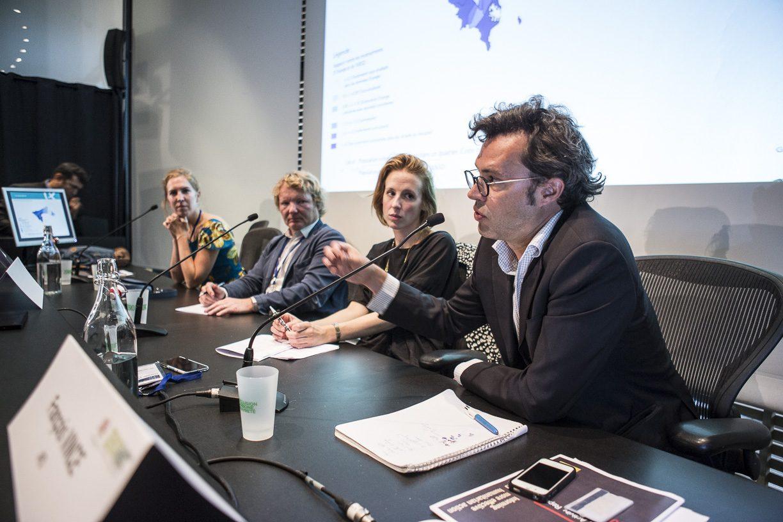 Forum Mondial Convergences 2017_Sélection ©Yann Castanier (15)