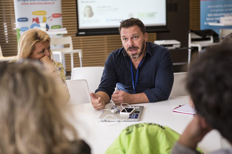 Forum Mondial Convergences 2017_Sélection ©Yann Castanier (21)
